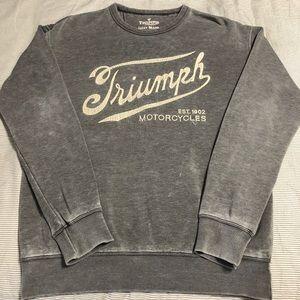 Men's Lucky Brand Sweatshirt
